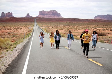 Forrest Gump Images, Stock Photos & Vectors | Shutterstock