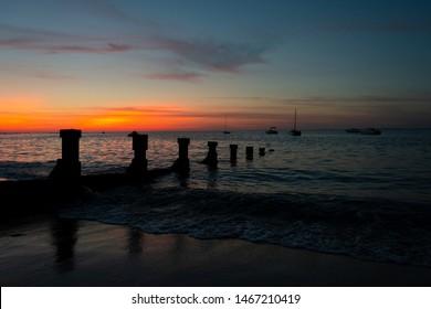 Moody Sunet Bretagne No1 2019