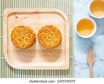 Worship Plate Images, Stock Photos & Vectors   Shutterstock