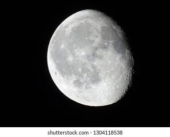 moonlight moon night sky