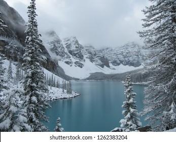 Imagenes Fotos De Stock Y Vectores Sobre Cold Lake Alberta