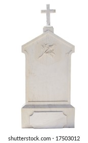 More Gravestones available in my portfolio