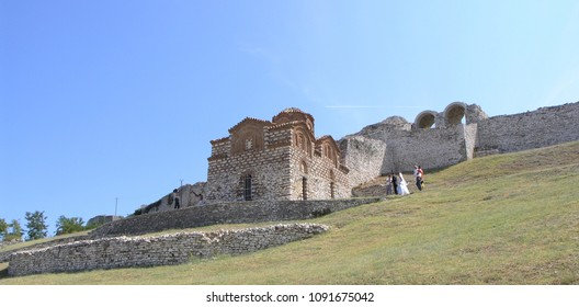 For more info, visit http://www.lifetour.net/destinations/albania/berat/beratcastle