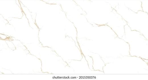 Morgan gold marble texture background,Thassos quartzite, Carrara Premium,Glossy statuary limestone marbel,Satvario tiles,Italian blanco,ivory vengs pattern,Calacatta Gold Borghini Italy,Gvt Pgvt slice