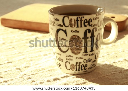 morning-sunlight-over-cup-coffee-450w-11