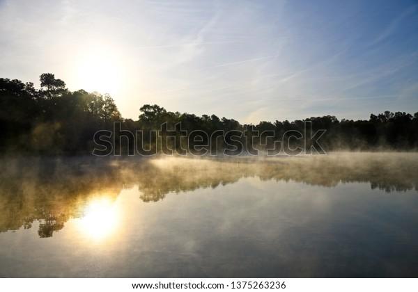 morning-sunrise-misty-fog-rising-600w-13