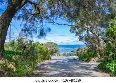 Mornington, Victoria, Australia