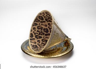 Moroccan Tajine style