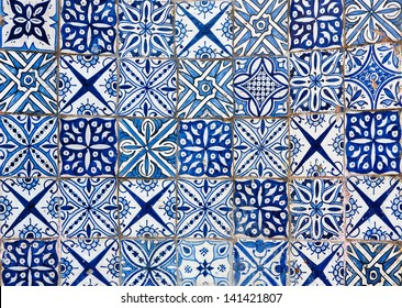 Floor Tile Ornament Stock Images Royalty Free Images