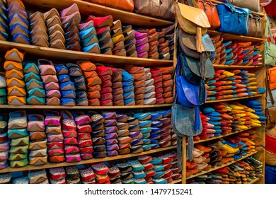 a5e5796087124 Leather Slippers Images, Stock Photos & Vectors   Shutterstock