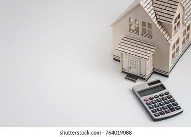 Mortgage Loan Calculation
