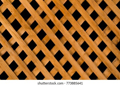 Mosaic oblique skew diagonal transverse straight symmetrical structure of wooden texture made of planks Natural hardwood floor on a patio or deck with attractive wood grain floorboards background.
