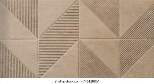 mosaic pattern, tile
