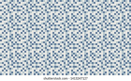 Mosaic tile material texture for sketchup