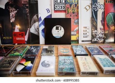 vinyl lovers Images, Stock Photos & Vectors | Shutterstock