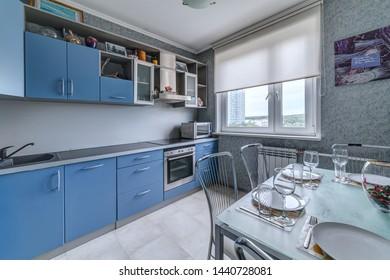 Industrial Kitchen Image Images Stock Photos Vectors Shutterstock
