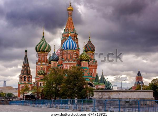 создание сайтов визиток в москве