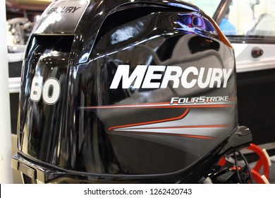 Mercury Outboards Images, Stock Photos & Vectors | Shutterstock