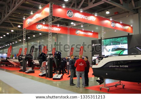 Exhibition Stand Staff : How to staff your exhibition stand for success
