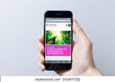 Fotos, imágenes y otros productos fotográficos de stock