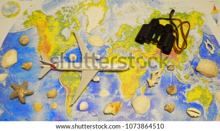 Moscow Russia April 21 2018 World Stock Photo Edit Now 1073864510