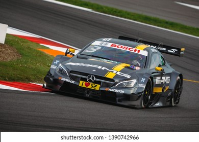 C63 Images, Stock Photos & Vectors | Shutterstock