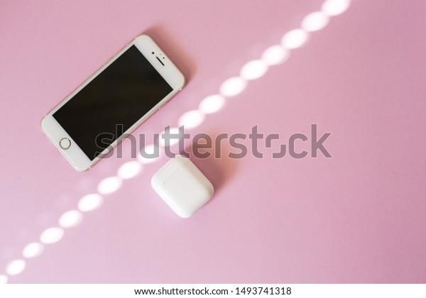 москва iphone 6s