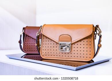Immagini Stock Vettori Stock Vettori Shutterstock Shutterstock Immagini Foto Foto U1P4IqWZqg