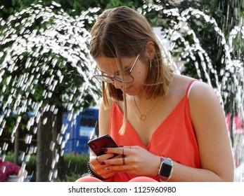 exempel på meddelanden online dating Christchurch dating online