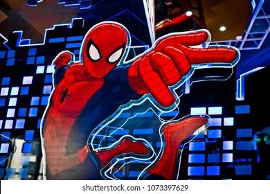 spider man images stock photos vectors shutterstock