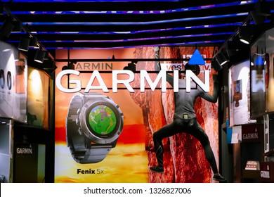 Garmin Images, Stock Photos & Vectors | Shutterstock