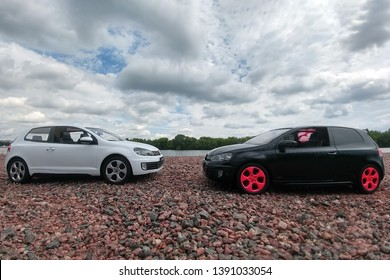 What Does Gti Stand For >> Gti Images Stock Photos Vectors Shutterstock
