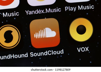 Soundhound Images, Stock Photos & Vectors | Shutterstock
