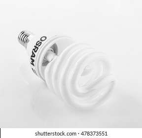 osram images stock photos vectors shutterstock
