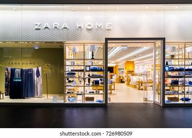 Zara Home Images, Stock Photos & Vectors | Shutterstock