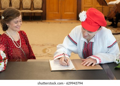 Free senior dating sites in russian federation which office