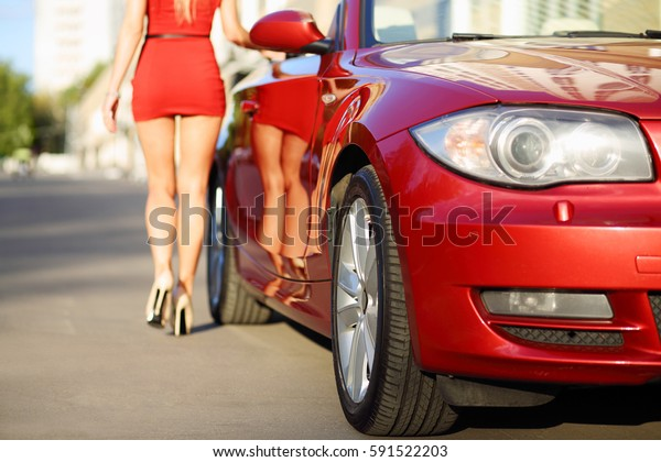 moscow-sep-13-2015-woman-600w-591522203.