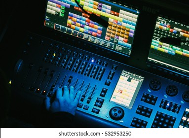 Dmx Photos - 375 Stock Image Results | Shutterstock