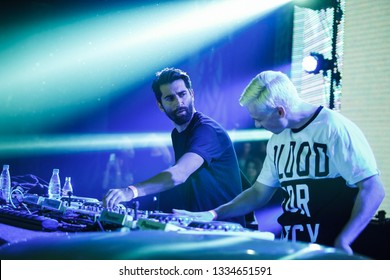 Trap Dj Images, Stock Photos & Vectors | Shutterstock
