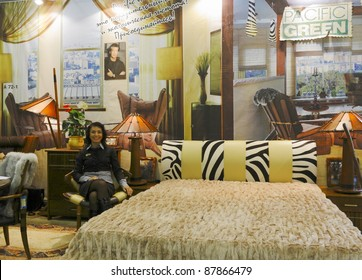 Nikshors Furniture Set On Shutterstock - Palm-tree-furniture-from-pacific-green