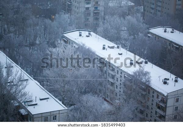 moscowrussia-10-25-2010-top-600w-1835499