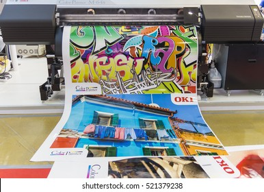 Printed Material Images, Stock Photos & Vectors   Shutterstock