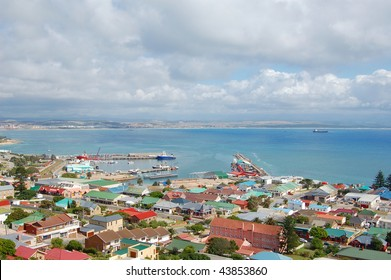 Mossel Bay, Western Cape, South Africa