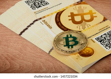 walletbit bitcoins buy