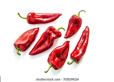 the most wonderful capia pepper pictures for web and graphic design