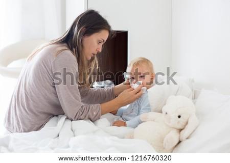 Mom äiti suku puoli