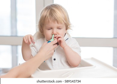 Nose Cleaner Images Stock Photos Vectors Shutterstock