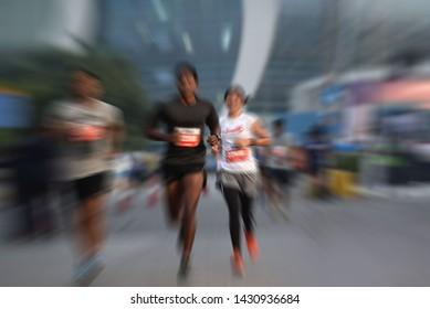 Sport Tracks Images, Stock Photos & Vectors   Shutterstock