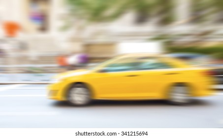 watch 4e8dd a5f87 Yellow Cab Images, Stock Photos & Vectors | Shutterstock