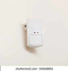Motion Sensor Images Stock Photos Amp Vectors Shutterstock